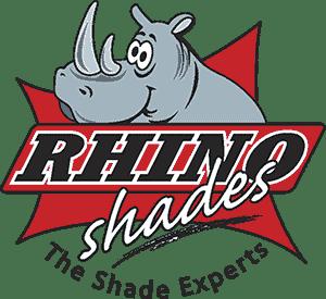 Rhino Shades